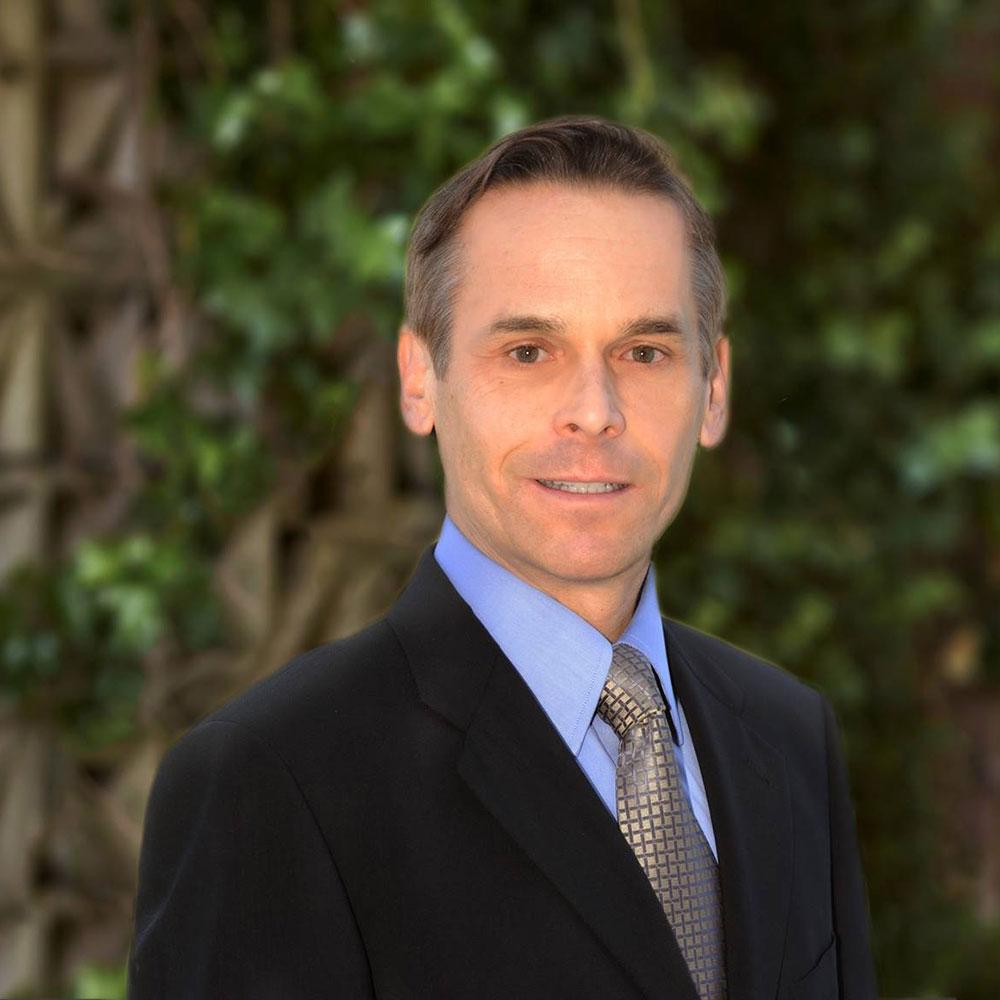 Paul Schectman